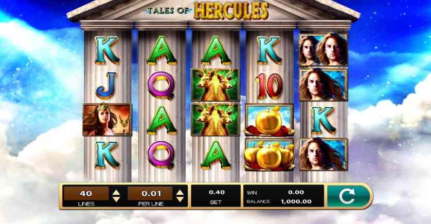 Tales of Hercules.jpg