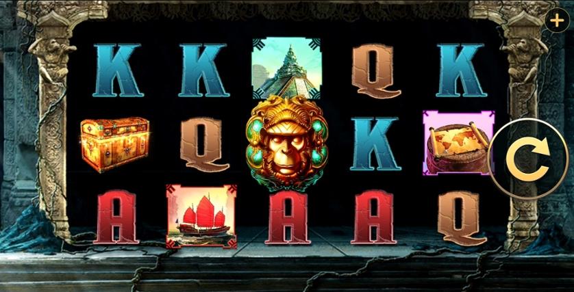 Temple of the Golden Monkey.jpg