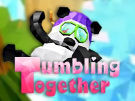 Tumbling Together