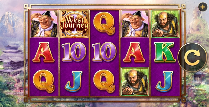 Real online slots win real money