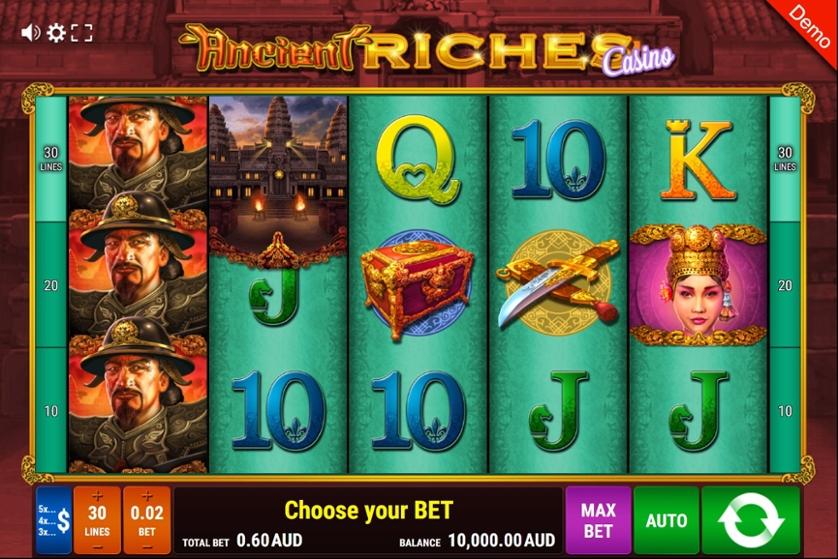 Ancient Riches Casino.jpg