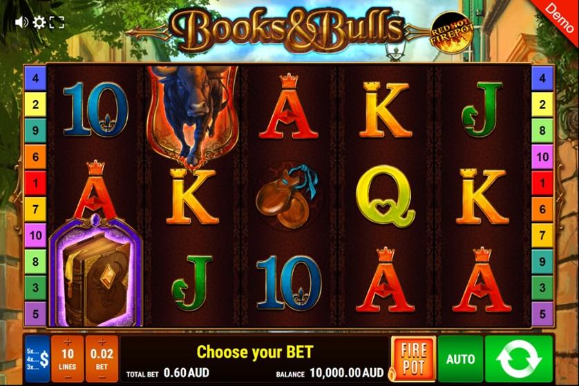Book & Bulls - Red Hot Firepot.jpg