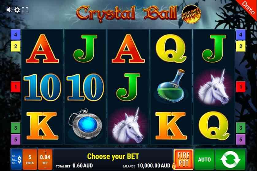 Crystal Ball - Red Hot Firepot.jpg