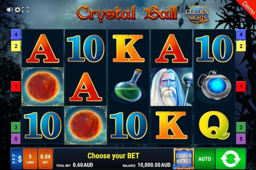 Crystal Ball - Golden Nights Bonus.jpg