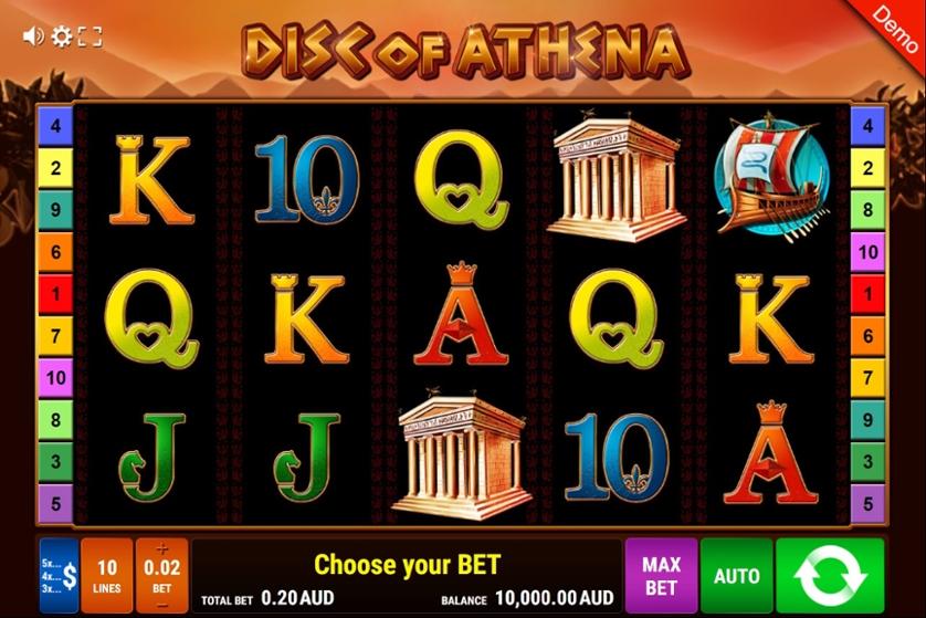 Disc of Athena.jpg