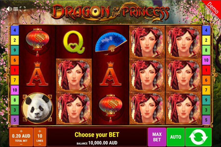 Dragon of the Princess.jpg