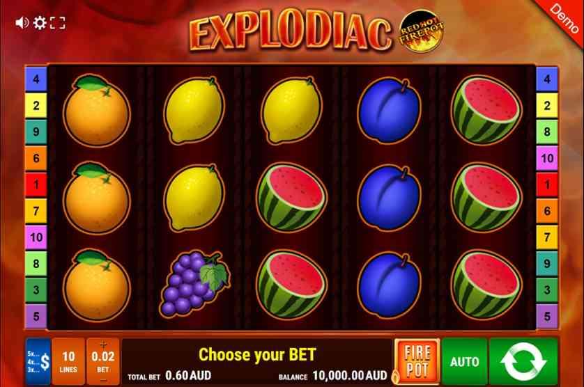 Explodiac - Red Hot Firepot.jpg