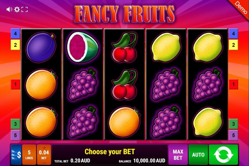 Fancy Fruits.jpg