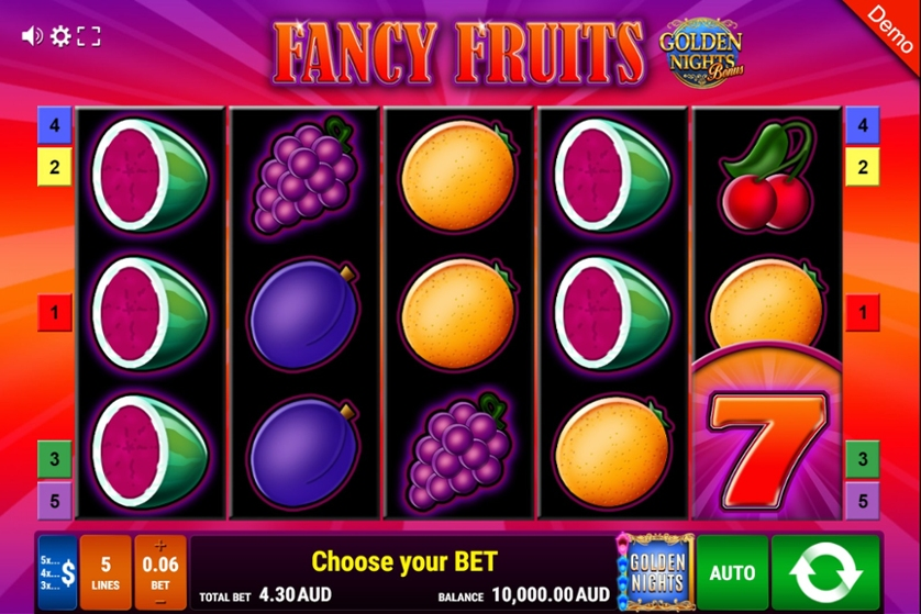 Fancy Fruits - Golden Nights Bonus.jpg