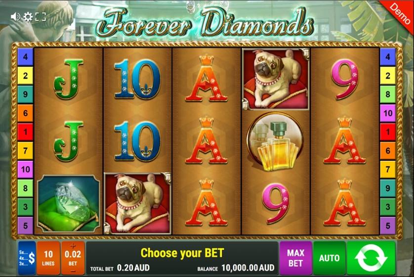 Forever Diamonds.jpg