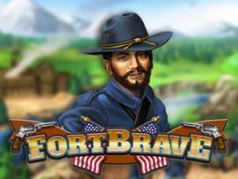 FortBrave
