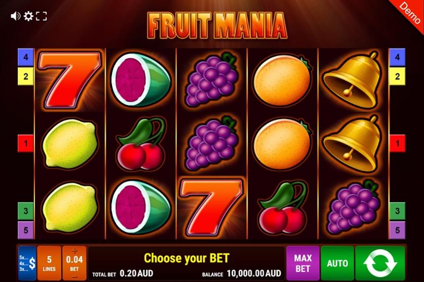 Fruit Mania.jpg