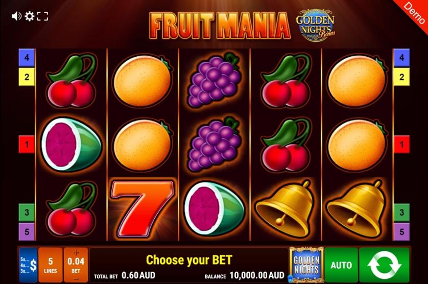 Fruit Mania - Golden Nights Bonus.jpg