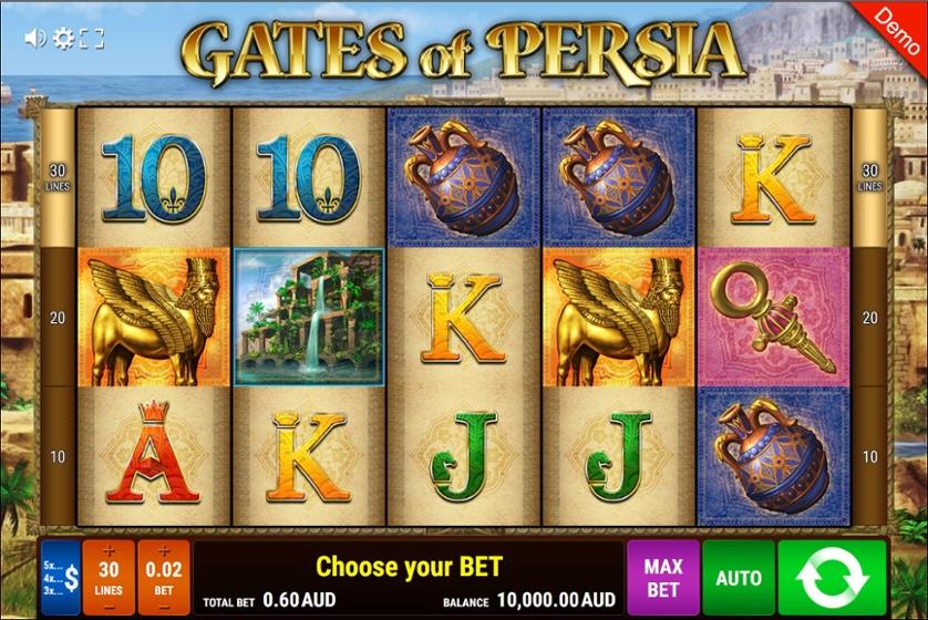 Gates of Persia.jpg