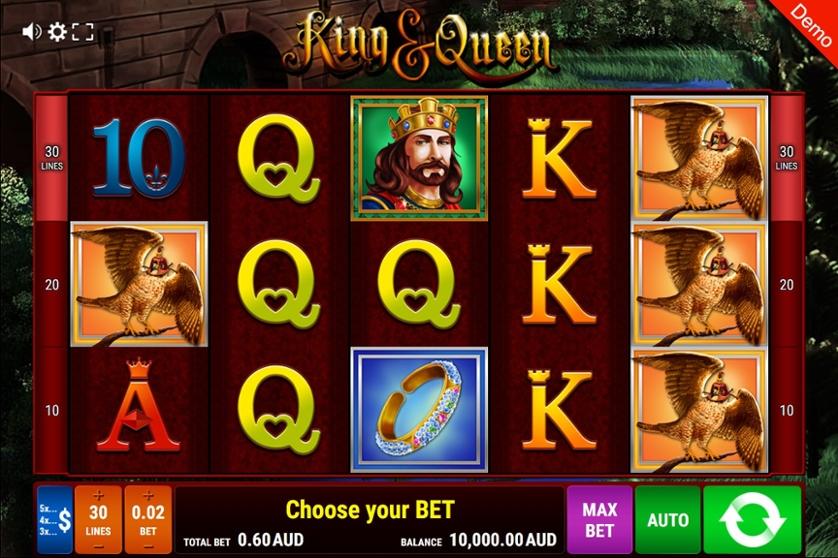 King Queen.jpg