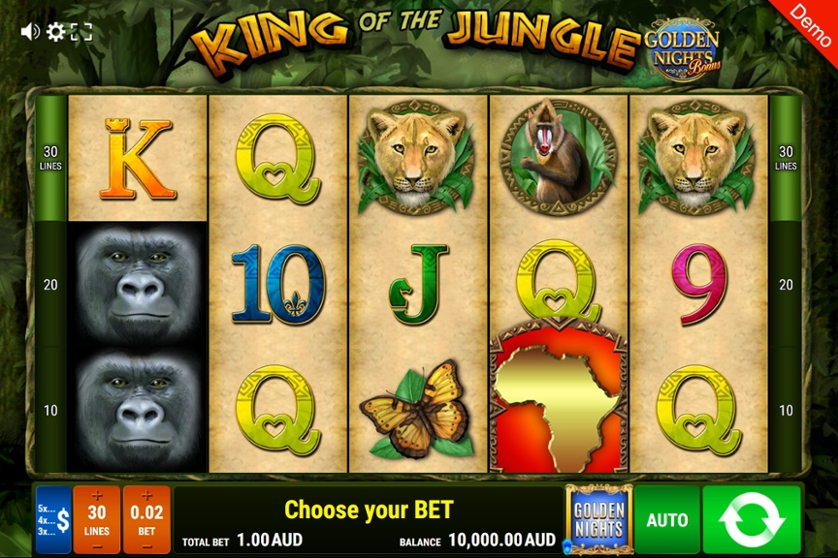 King of the Jungle - Golden Nights Bonus.jpg