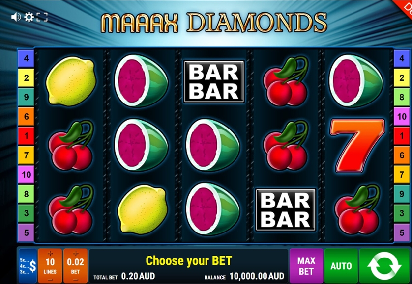 Diamonds Maaax.jpg