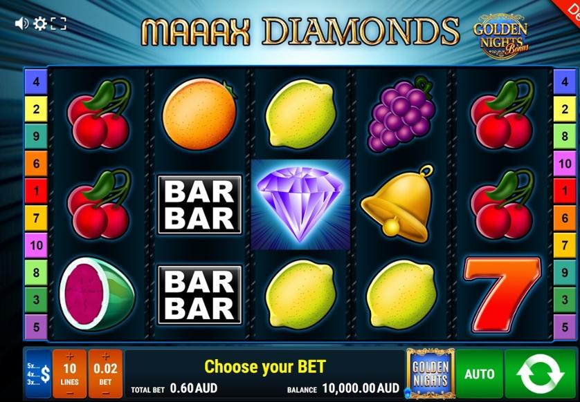 Diamonds Maaax - Golden Nights Bonus.jpg