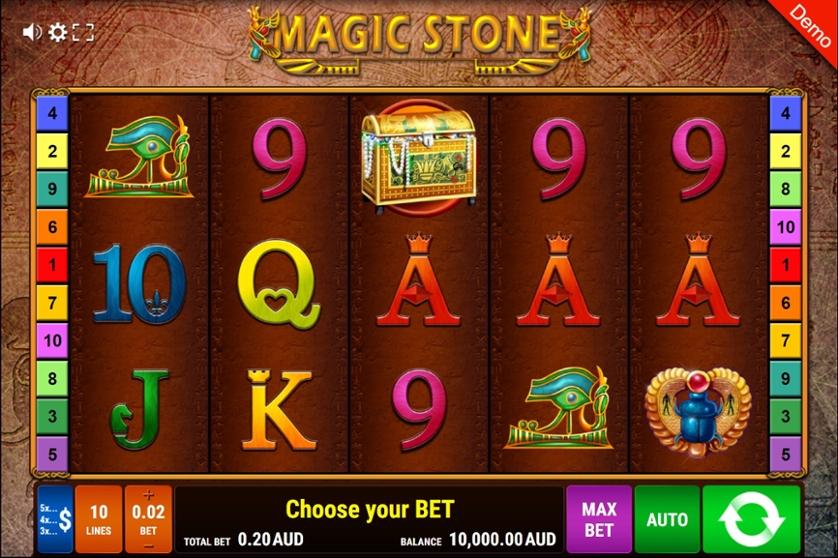 Magic Stone.jpg