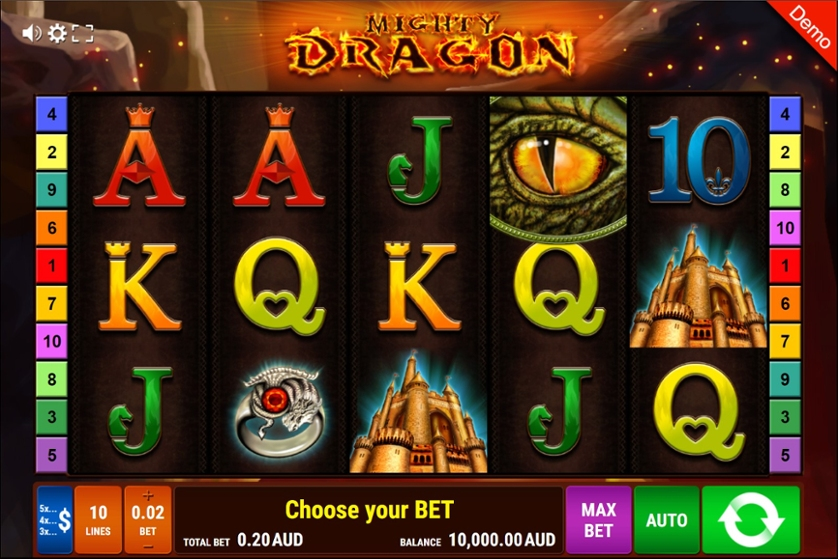 Mighty Dragon.jpg
