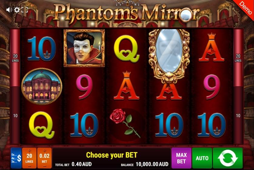 Phantom's Mirror.jpg