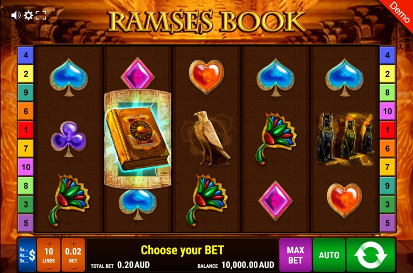 Ramses Book.jpg