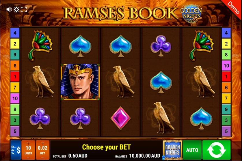 Ramses Book - Golden Nights Bonus.jpg
