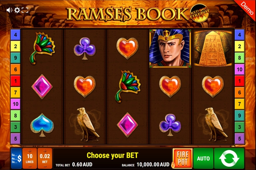 Ramses Book - Red Hot Firepot.jpg