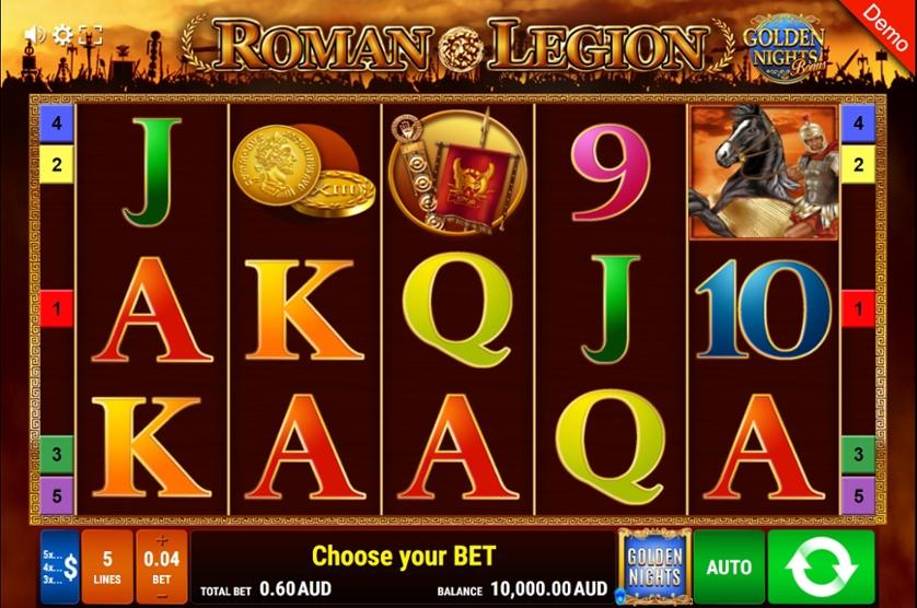 Roman Legion - Golden Nights Bonus.jpg