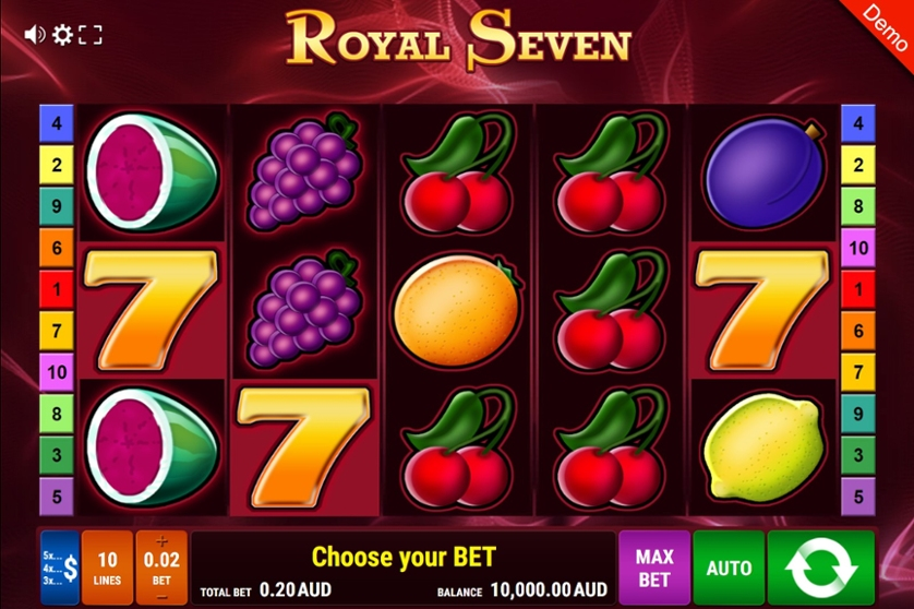 Royal Sevens.jpg