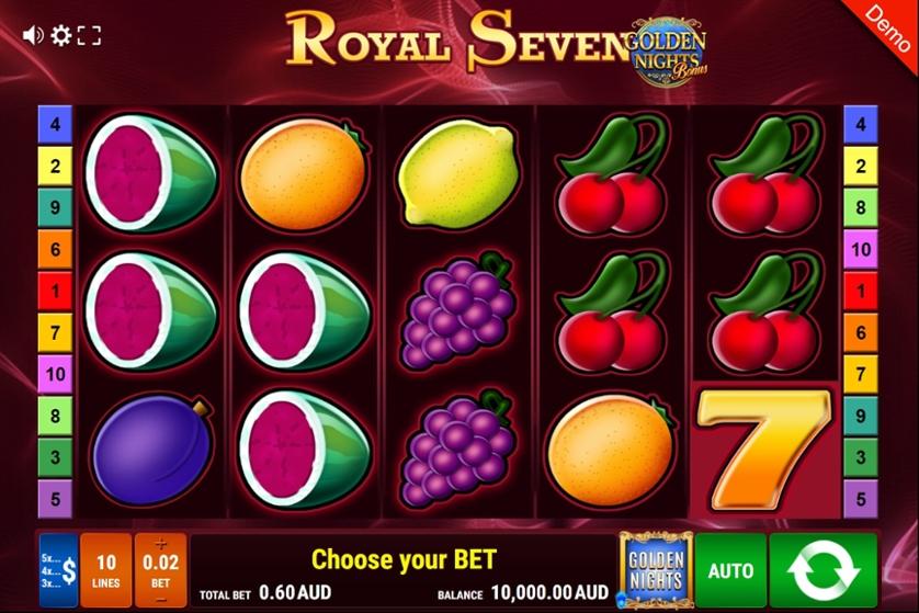 Royal Sevens - Golden Nights Bonus.jpg