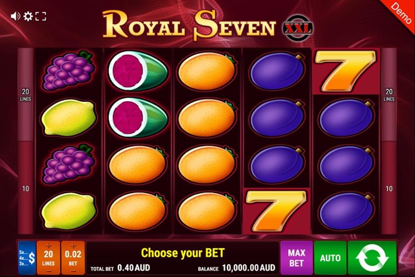 Royal Sevens - XXL.jpg