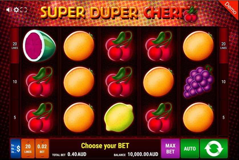 Super Duper Cherry.jpg