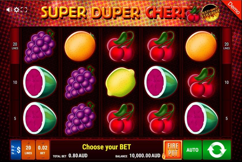 Super Duper Cherry - Red Hot Firepot.jpg