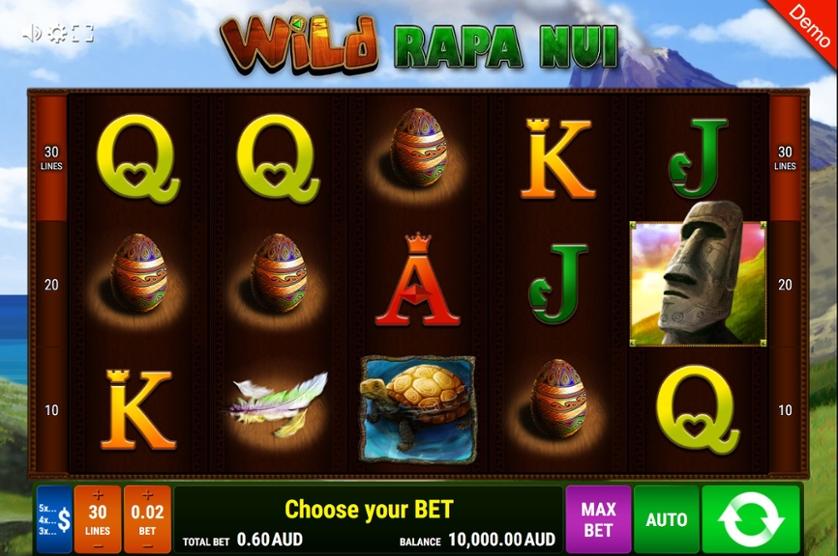 Wild Rapa Nui.jpg
