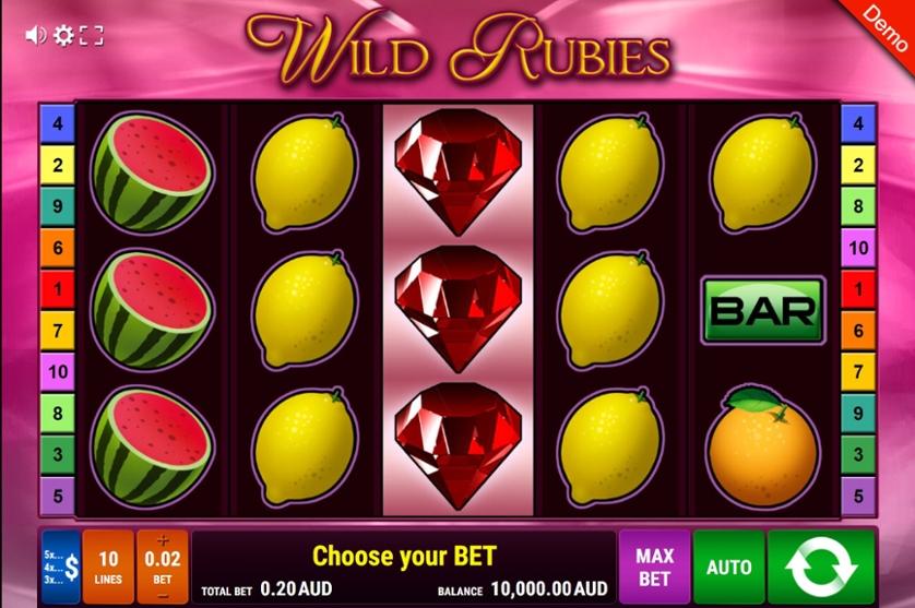 Wild Rubies.jpg