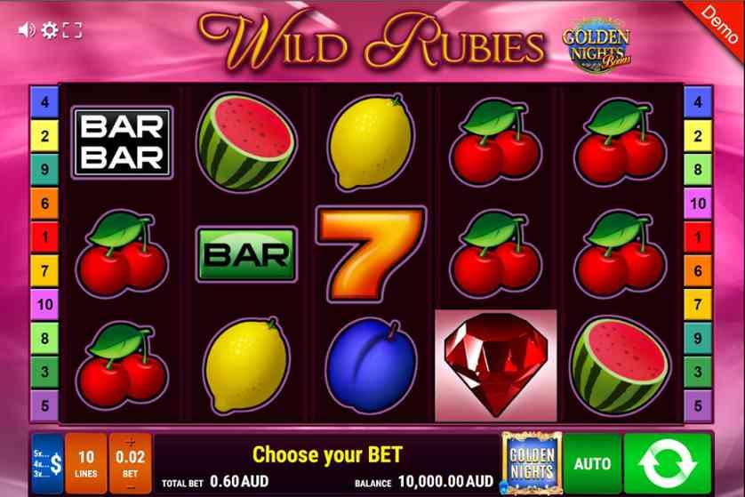 Paypal csgo gambling