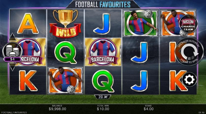 Football Favourites.jpg