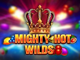Might Hot Wilds