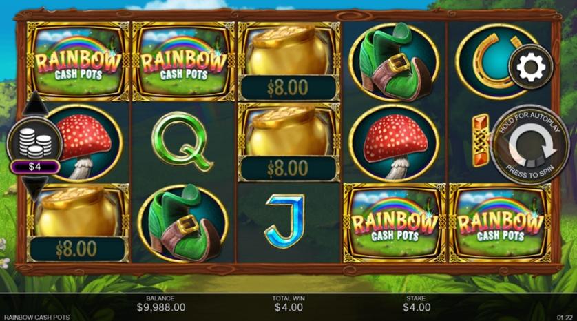 Rainbow Cash Pots.jpg