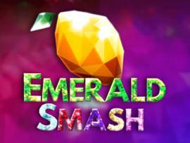 Emerald Smash
