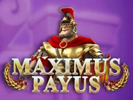 Maximus Payus
