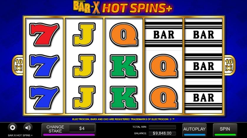 Bar X Hot Spins.jpg