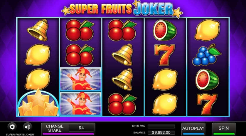 Super Fruits Joker.jpg