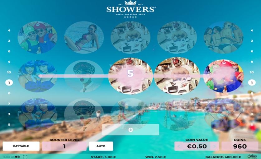 Showers.jpg