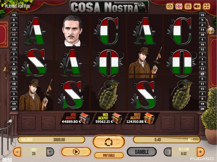 Cosa Nostra.jpg