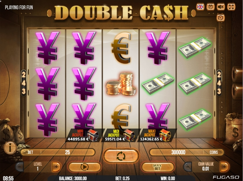 Double Cash.jpg