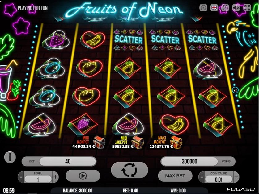Fruits of Neon.jpg