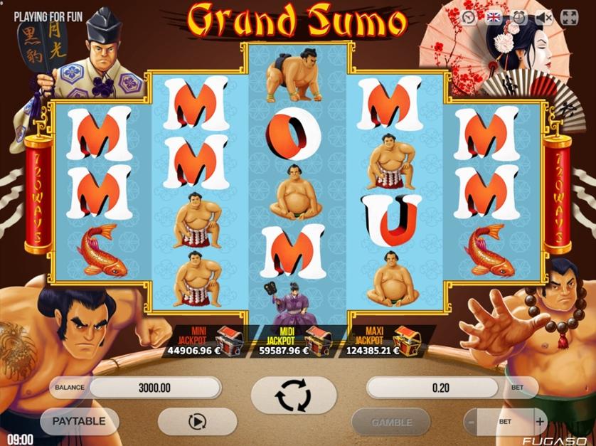 Grand Sumo.jpg