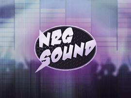 NRG Sound